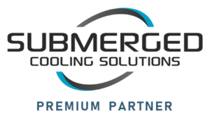 Submerged Cooling Solutions Partner