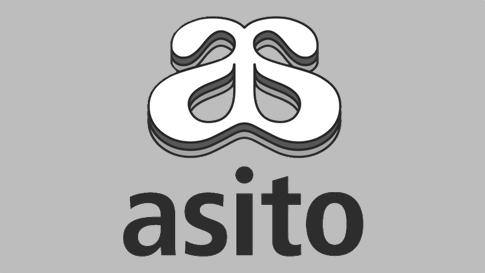 Asito Grey