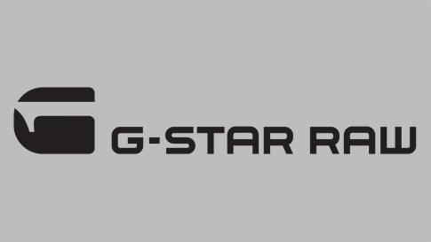 G-Star Grey