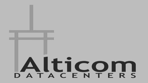 Alticom Grey