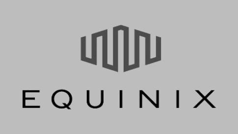 Equinix Grey