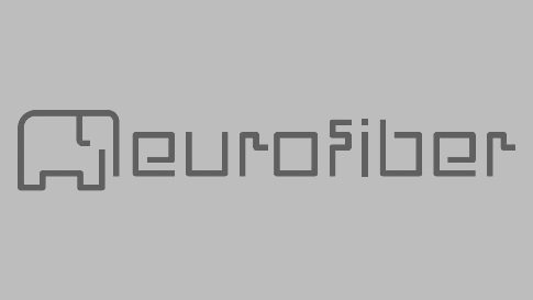 Eurofiber Grey