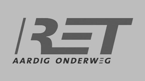 RET Grey