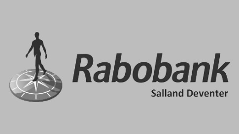 Rabobank Salland Grey