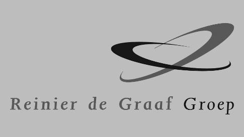 Reinier de Graaf Grey