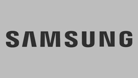 Samsung Grey