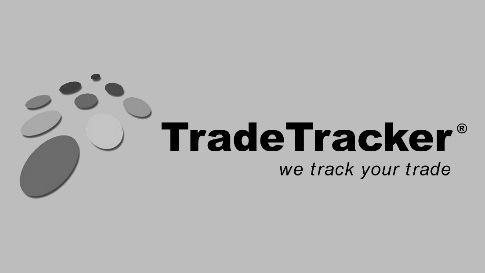 TradeTracker Grey